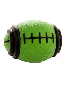 Brinquedo Azpr Bola Futebol Americano