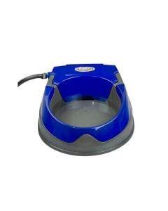 Bebedouro Truqys Infinity 3 Litros Azul