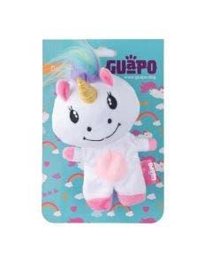 Brinquedo Pelúcia Guapo Unicórnio