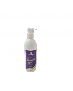 Creme Swift Leave In Fast Control 500ml