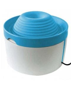 Fonte Puripet Azul