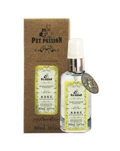 Perfume Pet Passion Ange 60ml