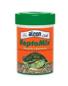 Alcon Club Reptomix 25 g