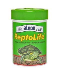 Alcon Club Reptolife 75 g