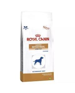 Ração Royal Canin Gastro Intestinal Low Fat Cães Adultos 10 Kg