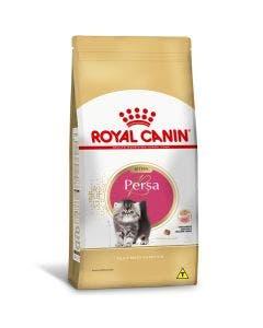 Ração Royal Canin Gato Persa Filhote 400 g