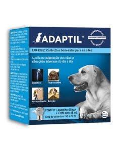 Adaptil Difusor para cães 48ml