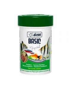 Alcon Basic Tabs 30g