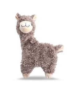 Pelúcia NanDog Meu BFF Alpaca