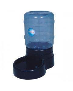 Bebedouro Automático Galão 10L