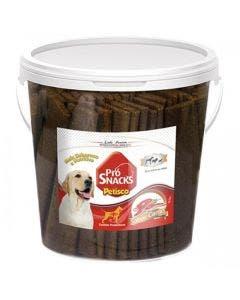 Bifinho PróSnacks Carne 1Kg