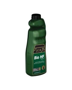 Suplemento Vitamínico Vetnil para Equinos Bio HF J.C.R Líquido 1 Litro