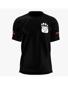 Camiseta Básica Faumi Zero G