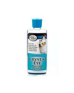 Limpador de Lágrimas Crystal Eye 118ml