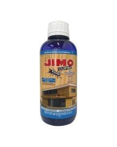 Cupinicida Jimo Incolor à Base de Água 900 mL