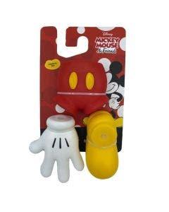 Brinquedo Guapo Kit com 3 peças