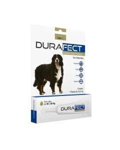 Antipulgas DuraFect Cães de 40 à 60Kg