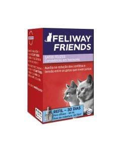 Feliway Friends Refil 48ml