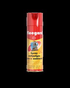 Spray Antipulgas Fleegard 300ml