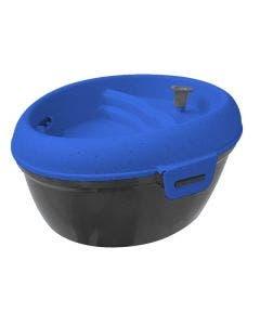 Fonte AquaDog 6L Azul