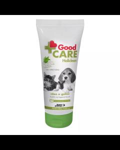 Creme Dental Good Care Haliclean 100g