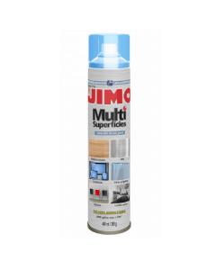 Jimo Multi Superfícies Limpador De Uso Geral 400mL