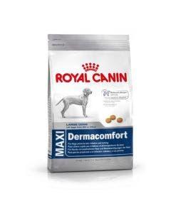 Ração Royal Canin Maxi Dermacomfort Cães Adultos 10Kg