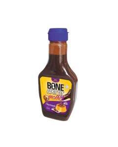 Molho Bone Apettit Bacon