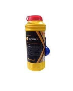 Desinfetante  Virkon S 500g