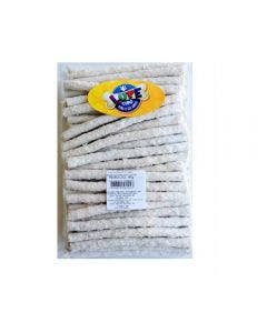Petisco Palito Chiclé Lupe Natural 1Kg