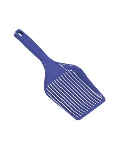 Pá higienica Pet Injet Power Clean Azul