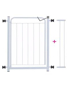 Portão de Segurança PróCanine 80cm