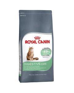 Ração Royal Canin Cães Adultos Digestive 1,5 Kg