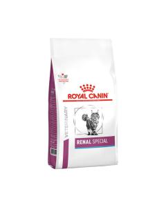 Ração Royal Canin Feline Renal Special 1,5KG
