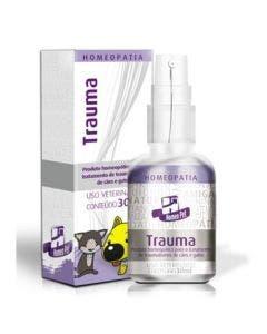 Homeopet Trauma 30ml