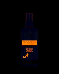Spray Higienizador Soft Care Propcalm 100ml