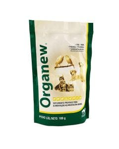 Suplemento Organew 100 g
