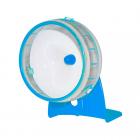Brinquedo Pawise Roda de Exercício para Roedores 14cm