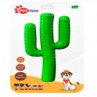 Brinquedo Texas Ultra Resistente Cacto Tam G