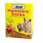Alcon Hamsters Sticks 175g