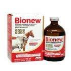Medicamento Injetável Bionew  100 ml