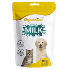 Organnact Orga Milk 100g