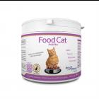 Suplemento Food Cat Adultos 100g