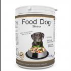 Suplemento Food Dog Sênior 100g
