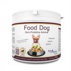 Suplemento Food Dog Zero Proteína Animal 100g